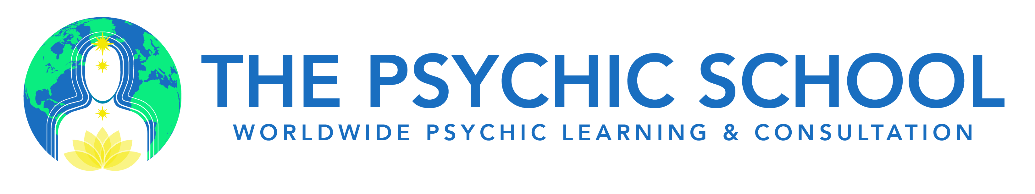 The Psychic School