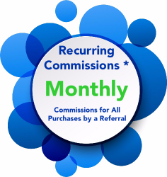 recurring-monthly