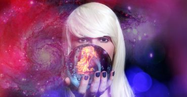 Do I Have Psychic Abilities - What it is and isn't - The Psychic School