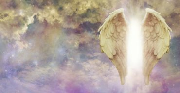 Spirit Guides and Angel Connections - The Psychic School