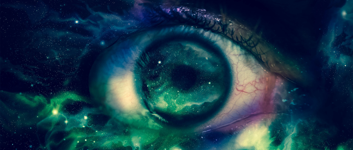 Precognition, Premonitions and World Predictions - The Psychic School