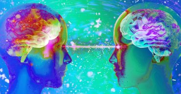 Psychic Superpowers - Telepathy, Telekinesis, and Teleportation - The Psychic School