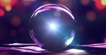 Questions and Answers in a Clairvoyant Reading - The Psychic School