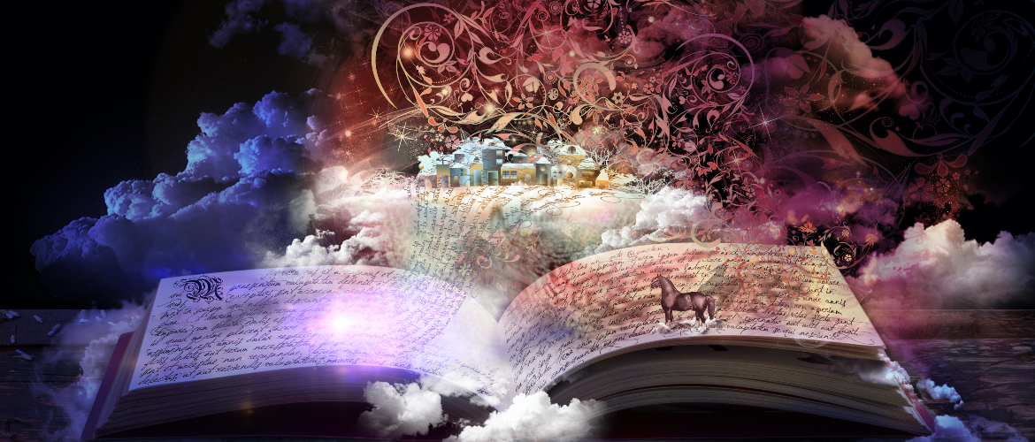 The Akashic Records and Your Soul - The Psychic School