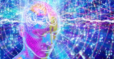 Concepts of Energy and Psychic Development - The Psychic School