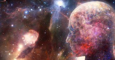 Consciousness and Psychic Phenomena - The Psychic School