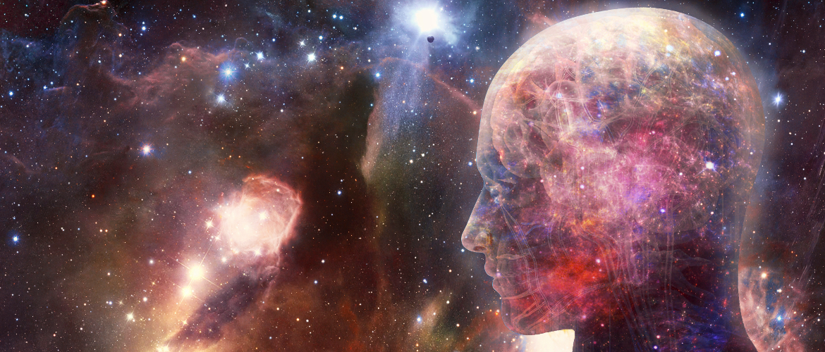 Consciousness and Psychic Phenomena - The Psychic School