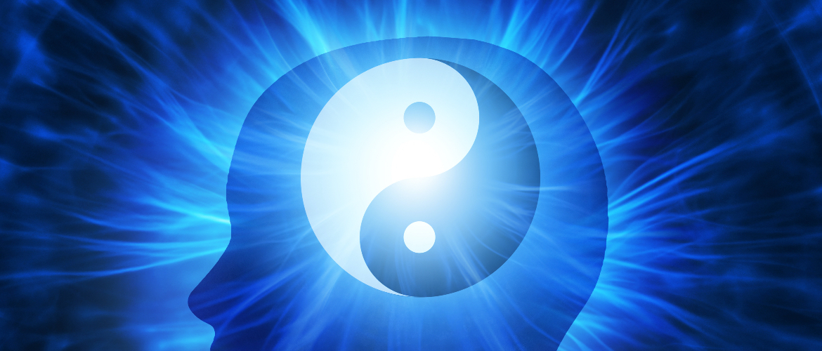 The Law of Polarity and Psychic Phenomena - The Psychic School