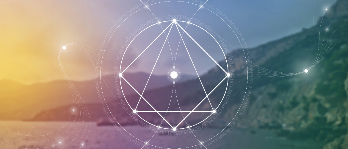 Signs and Symbols in a Psychic Reading - The Psychic School