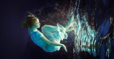 Out of Body Experience and Psychic Development - The Psychic School