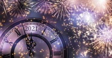 The Psychic School Predictions for 2021 - The Psychic School