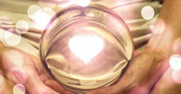 Finding Love Using Clairvoyance - The Psychic School