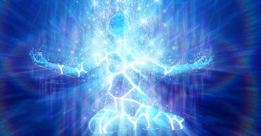 Kundalini and Psychic Development - The Psychic School