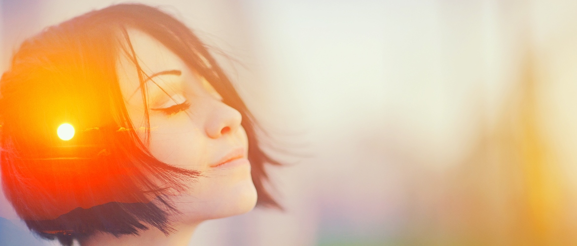 Intuition, Empaths, and Psychic Development - The Psychic School