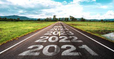 Psychic School Predictions 2021 Midyear Update - The Psychic School