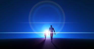 Walk-In Spirits and Psychic Awareness - The Psychic School