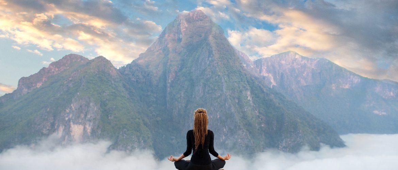 Spiritual Gatekeeping in Psychic Development and Spiritual Circles