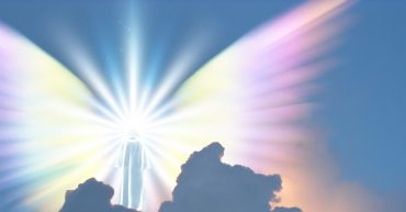 Angels, Guardian Angels, Spirit Guides, and Psychic Awareness - The Psychic School